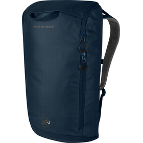 Mammut Neon Smart Backpack 35l jay